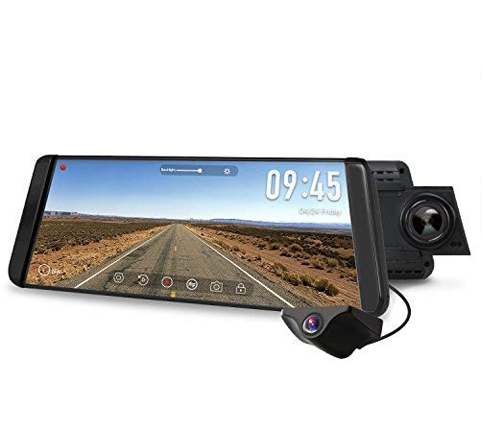 AUTO-VOX-X2-Mirror-Dash-Cam-with-9.88-big