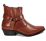 Top 10 Best Cowboy Boots for Men In 2021 Reviews 5