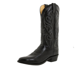 Dan Post Boot Company Men's Milwaukee 13-Inch Western Boot