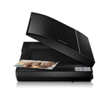 Epson Perfection V370 Color Photo Scanner