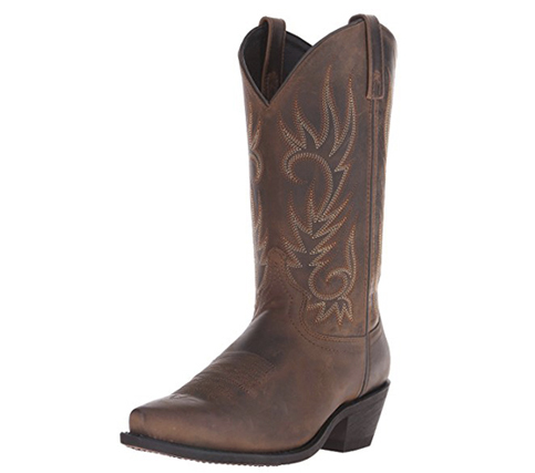 Laredo Willow Creek Boot