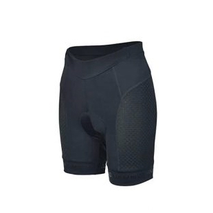 Dinamik Evo Pro Breathable Women's Bike Shorts