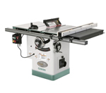 Grizzly G0690 Table Saw