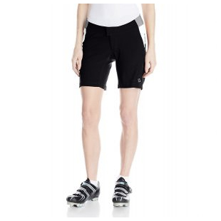 Pearl iZUMi Ride Women's Canyon Shorts