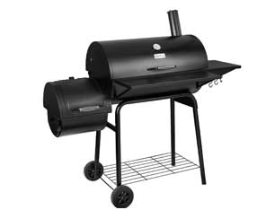 Royal Gourmet BBQ Charcoal Grill best charcoal grill comes under 150$