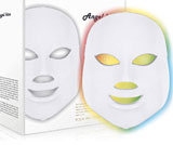 Angel Kiss 7 Color LED Mask
