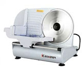 Kitchener-9-inch-Professional-Electric-Meat-Deli-Cheese-Food-Slicer