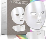 Project E Beauty 7 Colors LED Mask Face