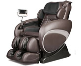 Osaki OS4000TB Model OS-4000T Zero Gravity Massage Chair