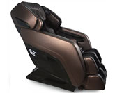 truMedic Instashiatsu Massage Chair, MC-2000, 304 Pound