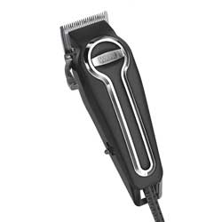 Wahl Clipper Elite Pro High_Electric Hair Clipper_Model_79602
