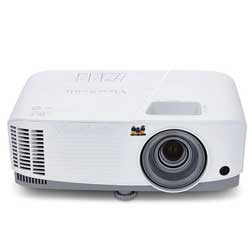 ViewSonic 3600 Lumens SVGA High Brightness Projector
