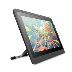 Wacom Cintiq Adjustable Stand