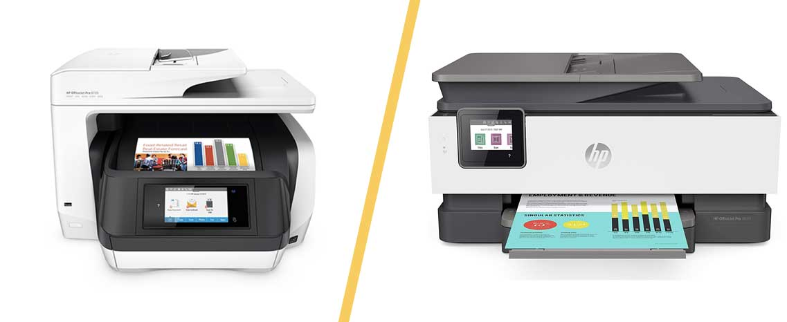 How a Printer Can Make Your Life Easier